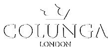 COLUNGA London
